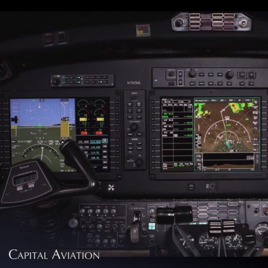 Avioncs Image 2